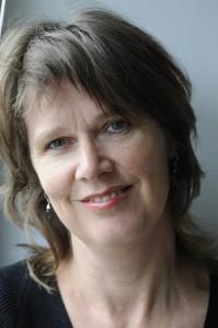 foto Heleen Verburg 2010