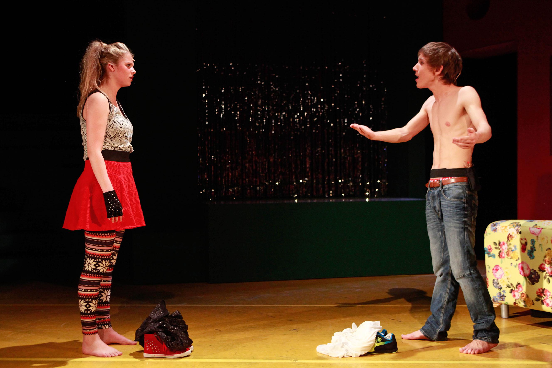 LOVE cast A try-out 09-11-2013 (foto Tineke de Lange © Jeugdtheaterhuis) (100)
