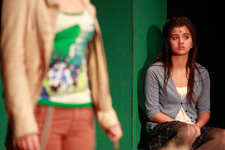 LOVE cast A try-out 09-11-2013 (foto Tineke de Lange © Jeugdtheaterhuis) (63)